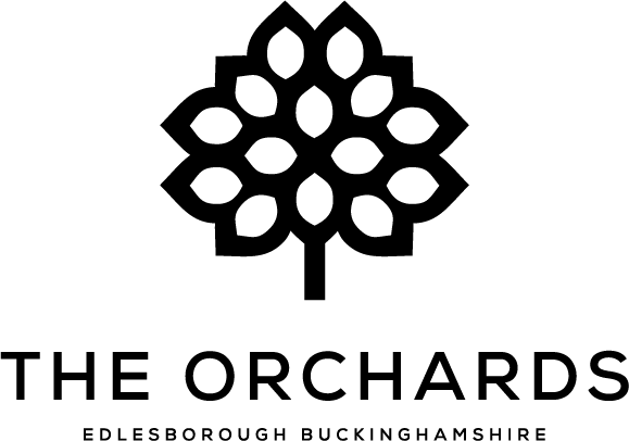 The Orchards | Edlesborough | Buckinghamshire